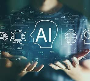 Fundamentals of AI and Data Science